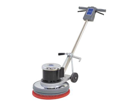 Floor scrubber canora equipment rentals for Scrubbing concrete floors